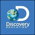 discovery techbook icon