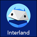 interland link