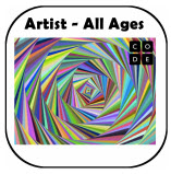 Artist All Ages