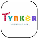 Tynker Icon