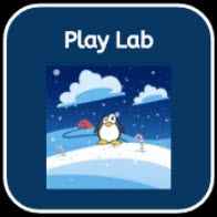 play lab game
